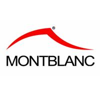 Подоконники Montblank