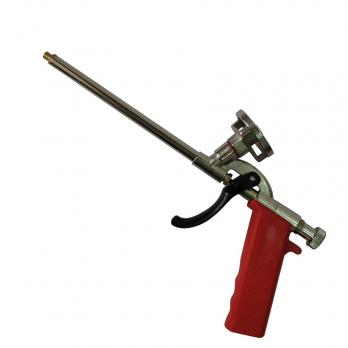Пистолет для монтажной пены G116/20