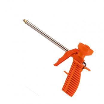 Пистолет для монтажной пены PARK MJ26
