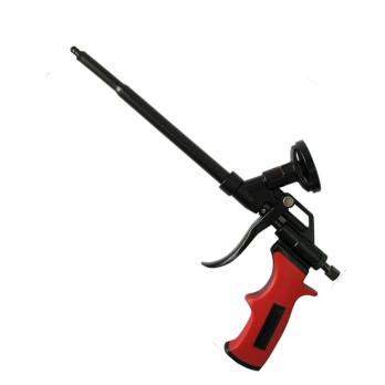 Пистолет для монтажной пены G124/20