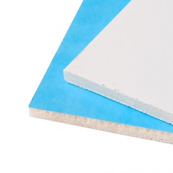 Сэндвич-панель для откосов 1500х3000х10 мм (пластик 0,5 мм)