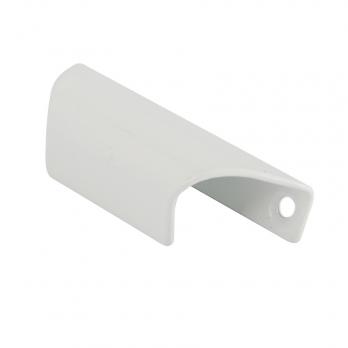 Ручка для балконной двери алюминиевая