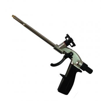 Пистолет для монтажной пены G118/20