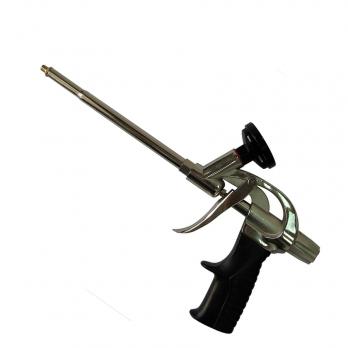 Пистолет для монтажной пены G121